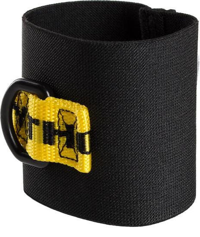 Python Safety™ Pullaway Wristband - Large (10 Pack) - Barry Cordage