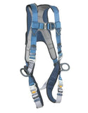 ExoFit™ Wind Energy Harness (size Small)