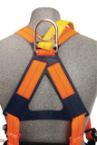 Delta™ Bosun Chair Harness (size Large)