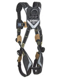 ExoFit NEX™ Arc Flash Harness (size Small)