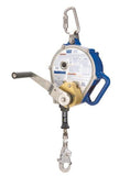 Sealed-Blok™ Self Retracting Lifeline 50 ft. (15m) - Retrieval