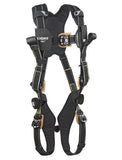 ExoFit NEX™ Arc Flash Rescue Harness (size X-Large)