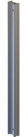 Railok 90™ Extruded Rail 9.84 ft. (3 m) - Barry Cordage