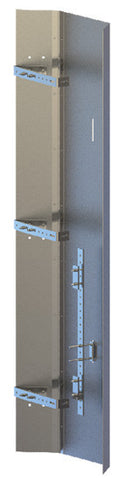 Railok 90™ Ladder Gate - Barry Cordage