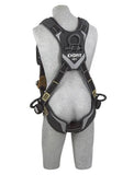 ExoFit NEX™ Arc Flash Positioning Harness (size Medium)