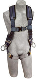 ExoFit™ XP Vest-Style Positioning/Climbing Harness (size Medium).