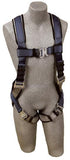 ExoFit™ Vest-Style Stainless Steel Harness (size Large)