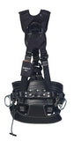 ExoFit NEX™ Lineman Suspension Harness with SEAT-BELT™ 4D (size X-Large)
