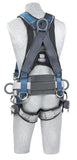 ExoFit™ Wind Energy Harness with belt (size X-Large)