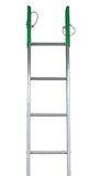 Advanced™ Adjustable Ladder Bracket