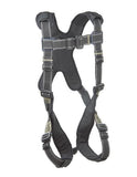 ExoFit™ XP Arc Flash Harness (size Small)