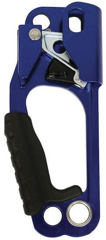 ExPlorer™ Ergonomic Hand Ascender left handed