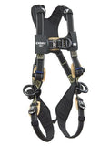 ExoFit NEX™ Arc Flash Positioning/Climbing Harness  (size Large)