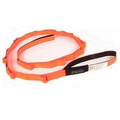 Multi-Purpose Kevlar® Strap 80'' Orange - Barry Cordage
