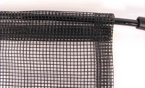 /collections/debris-safety-netting