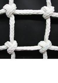 /products/knotted-nt-3-strand