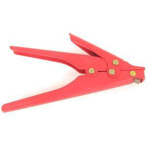 Nets and Netting Finishing - Tie-wrap Plier