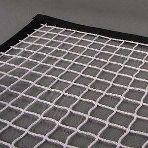 Safety Netting - Light Duty (100 lbs)