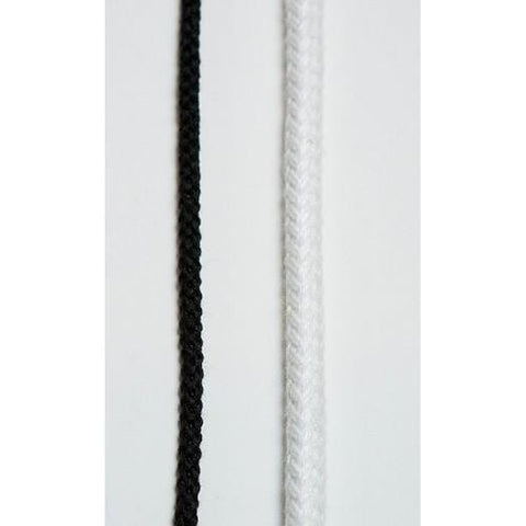 Stage Cord - Spun Polyester Rope - Barry Cordage
