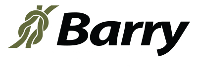 Barry USA Inc.