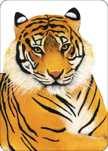 Tiger (temporarily out of stock)