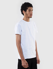 Soulland Whatever T-Shirt - White
