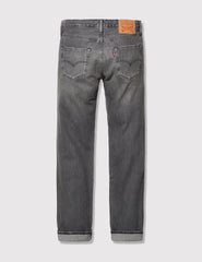 Levis 501 Original Fit Jeans - Urban Grey