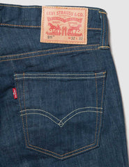 Levis 511 Slim Fit Jeans - Acre Rinse