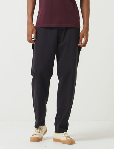 Dickies Fairdale Carpenter Pant - Black Twill