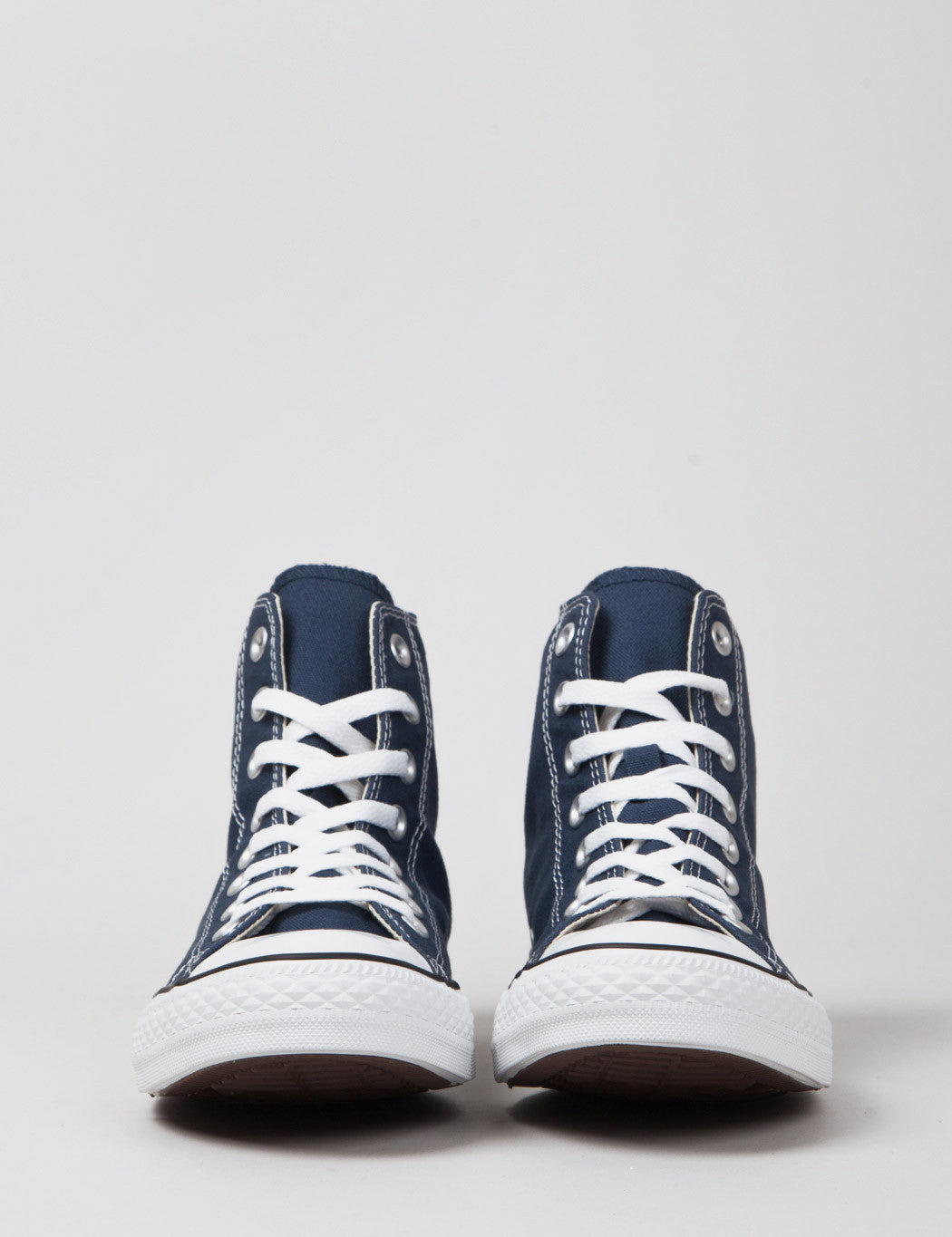 Converse All Star Hi - Navy