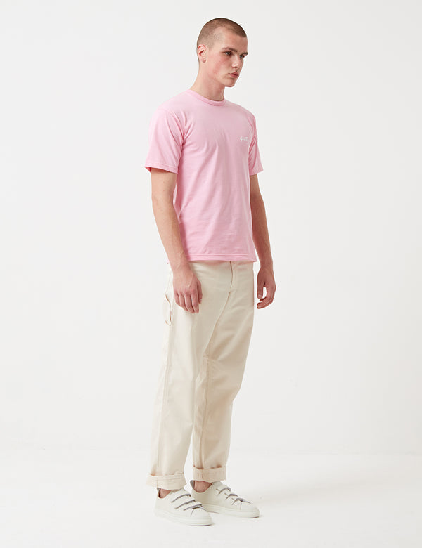 Stan Ray Painter Pant (Straight) - Natural