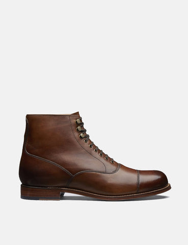 d64166f5d67 GRENSON | Shoes & Boots | Archie, Fred, Womens Nanette | URBAN EXCESS