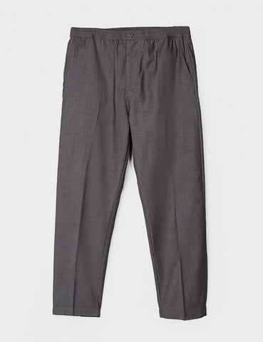 Stussy Bryan II Trousers - Navy Blue