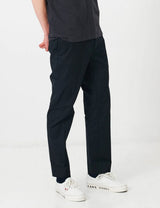 Wood Wood Tristan Trousers - Black