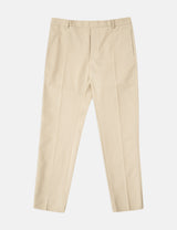 Pantalon Tristan Wood Wood - Kaki Clair