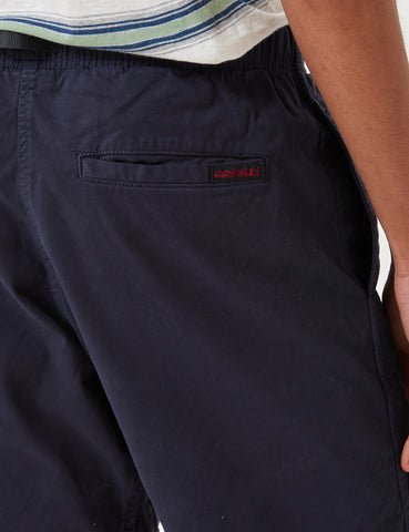 Gramicci NN-Shorts (Relaxed) - Double Navy