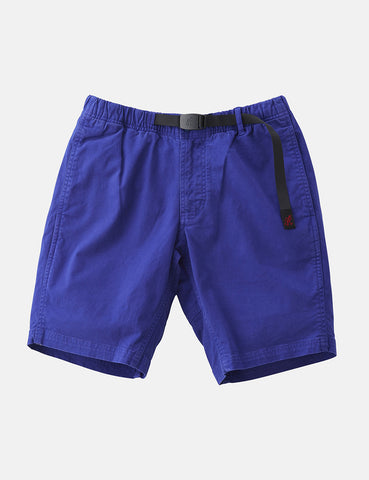 Gramicci NN-Shorts (Relaxed) - Deep Royal Blue
