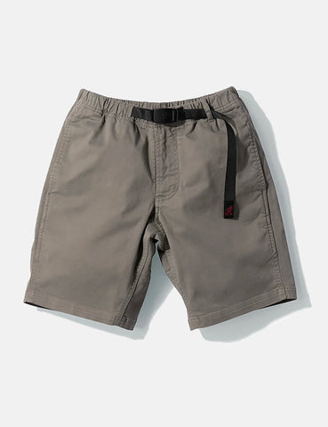 Gramicci NN-Shorts (Relaxed) - Khaki Grey
