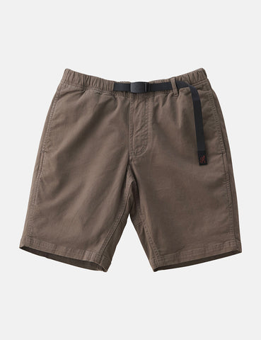Gramicci NN-Shorts (Relaxed) - Walnut Brown