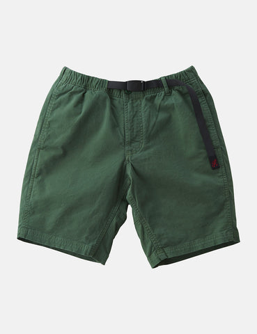 Gramicci NN-Shorts (Relaxed) - Wood Green