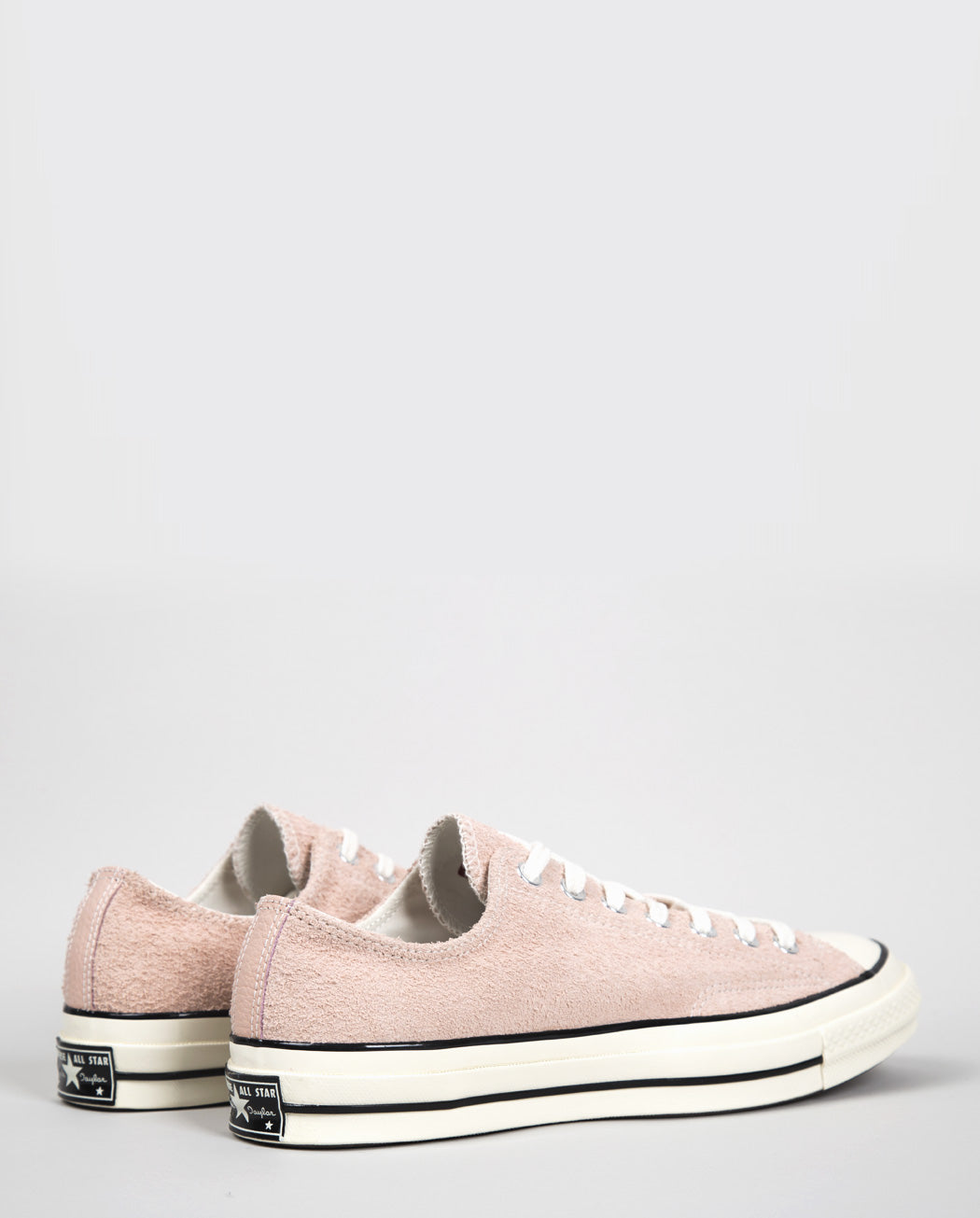 212cec97a6a9 ... Pink  Converse 70 s Chuck Taylor Low (Canvas) - Dust ...