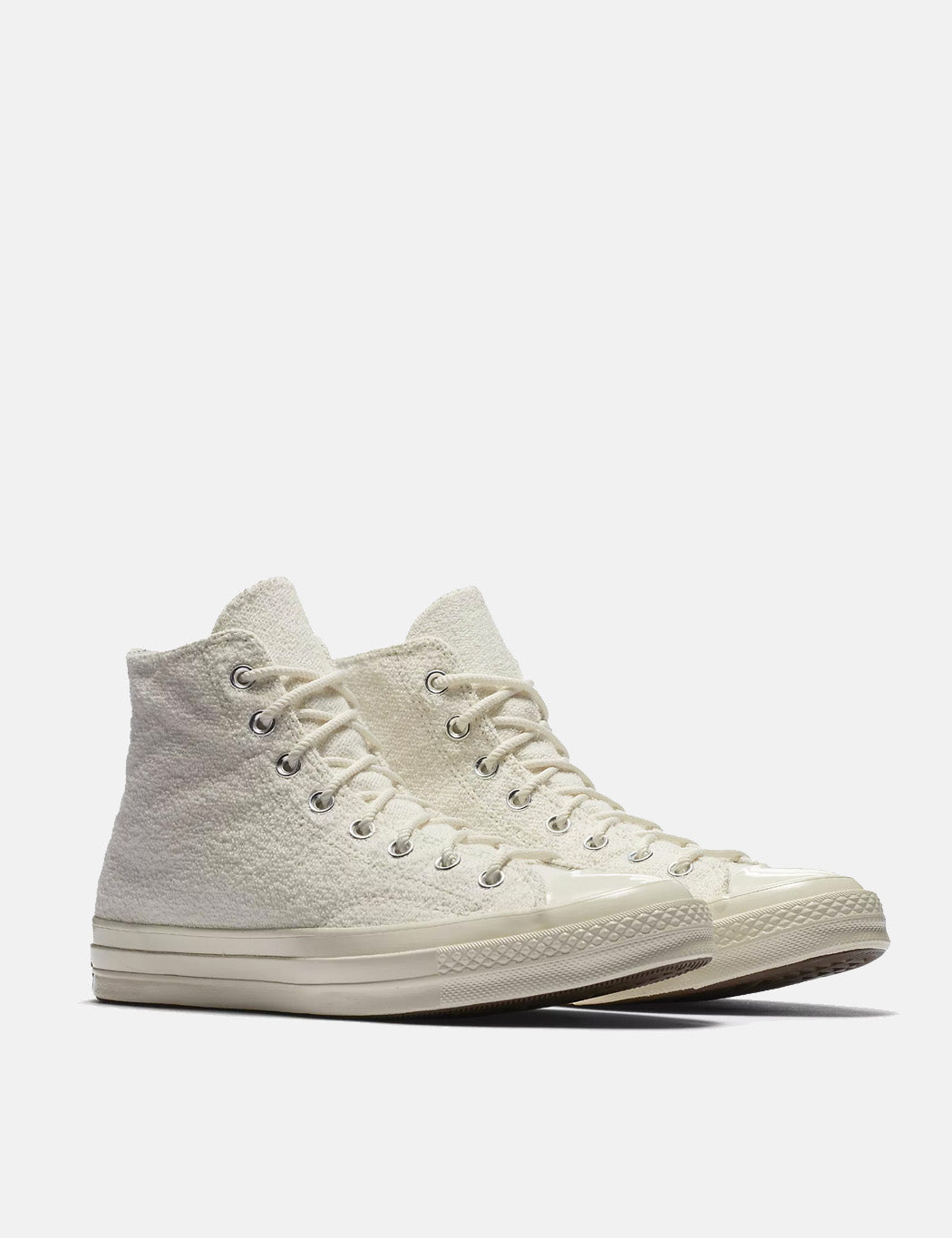 chuck taylor 1970s reverse sneakers Converse