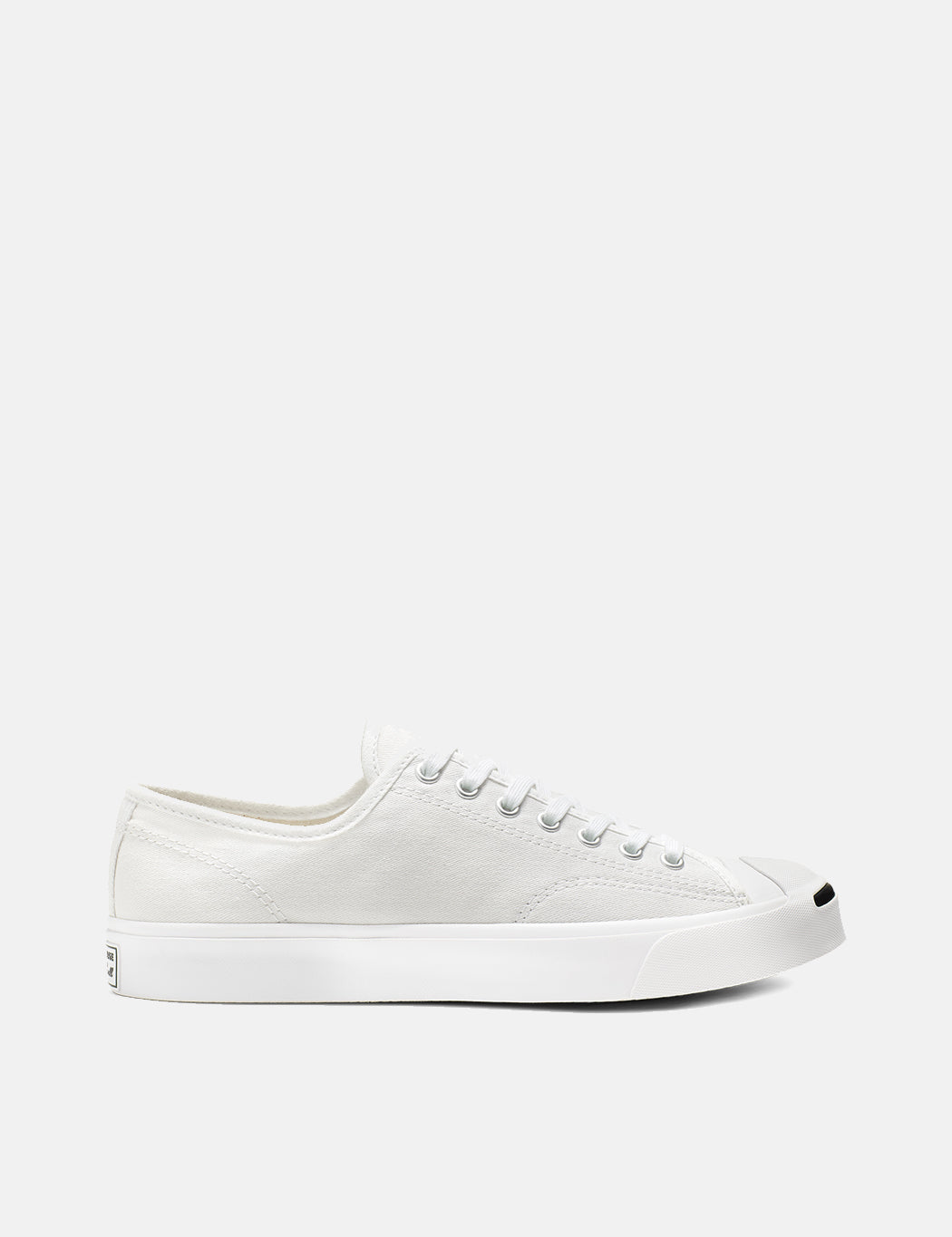 9072b6803ded Converse Jack Purcell 164057C (Canvas) - White White