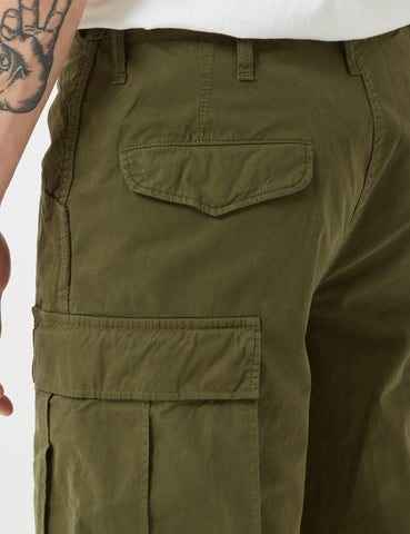 Stan Ray M65 Cargo Pant - Olive Drab