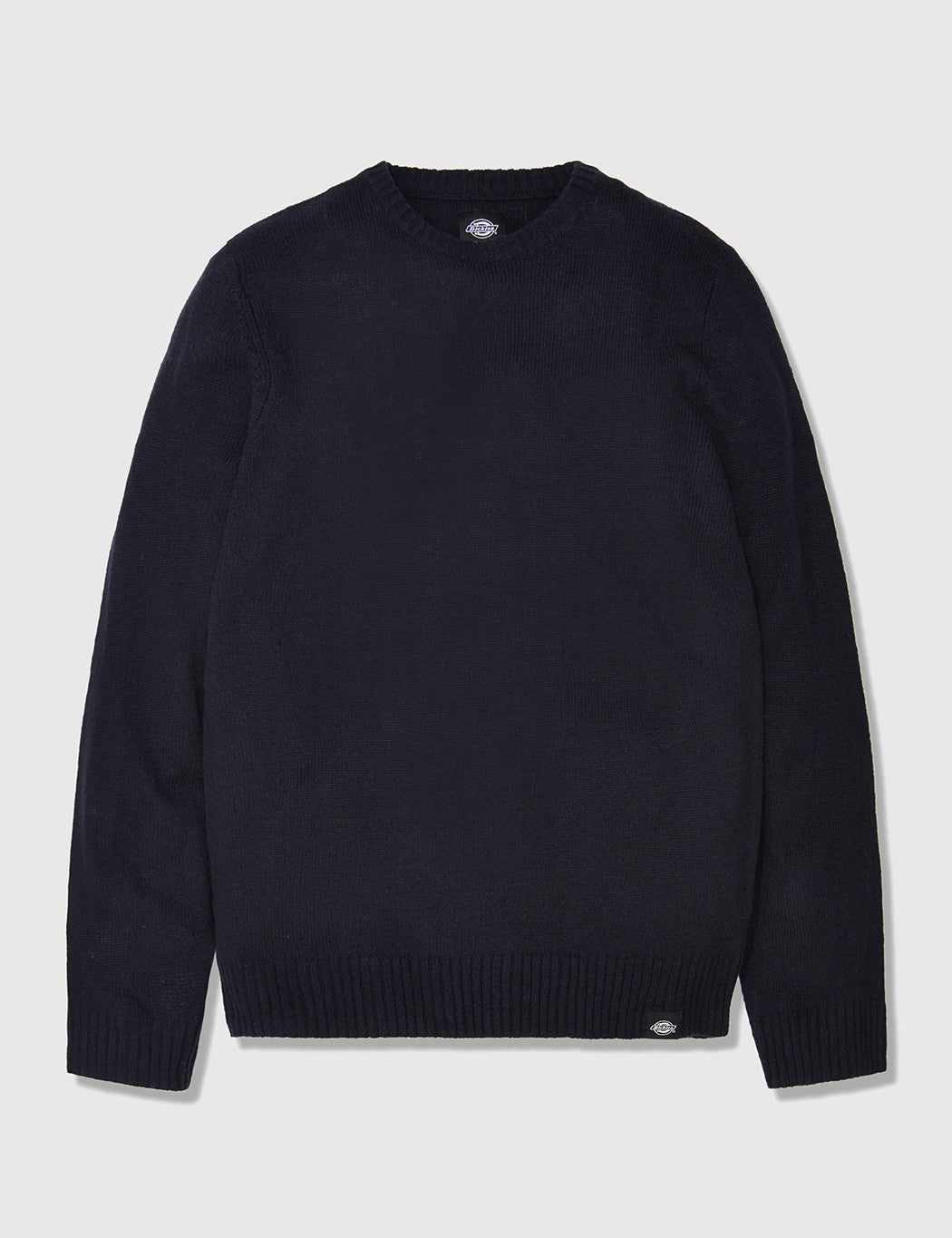 Dickies Shaftsburg Sweat - Dark Navy