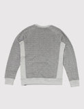 Dickies Courtland Sweatshirt - Grey Melange