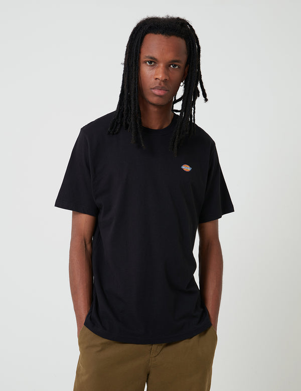 Dickies Stockdale T-Shirt - Black