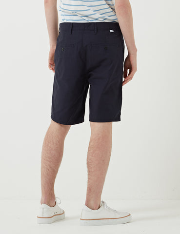 Levis Chino Shorts (Straight) - Nightwatch Blue