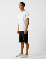 Dickies Palm Springs Shorts - Black