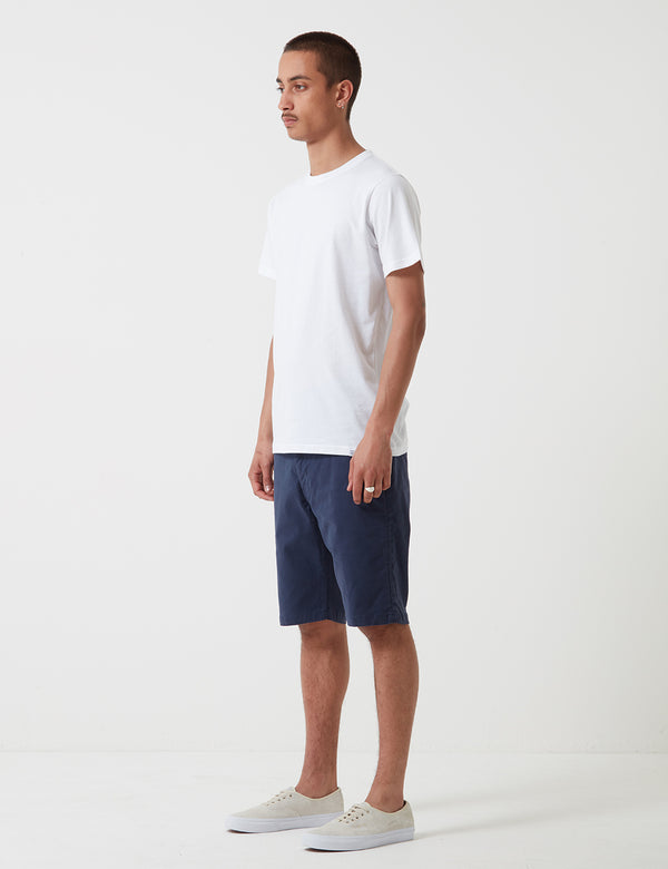 Short Dickies Palm Springs - Bleu Marine